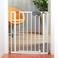 safety-barrera auto click gate